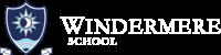 Windermere School
